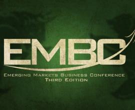 Weź udział w konferencji BMBC w Warszawie