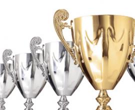 Grupa PZU wybiera Studencki Projekt Roku!