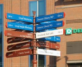 5 miejsc we Wrocławiu, które każdy student powinien znać